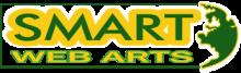 Smart Web Arts